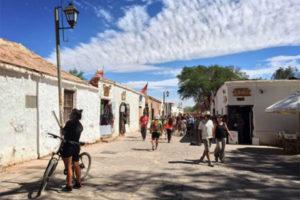 village-de-San-Pedro-de-Atacama