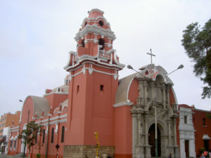 barranco-church-in-lima-peru