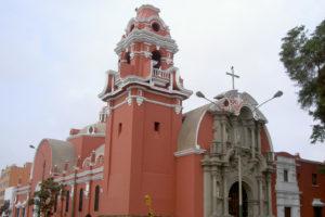 barranco-church-in-lima-peru