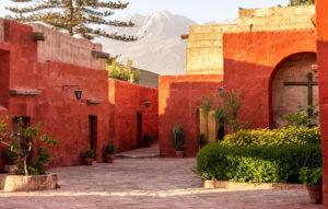 centro_historico_de_arequipa