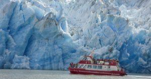 glaciar-grey_patagonia