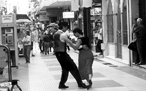 d danseurs-de-tango-buenos-aires