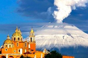 Cholula_Puebla