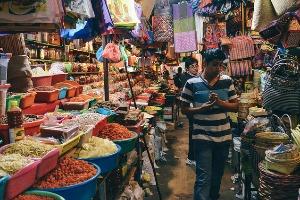 marché-oaxaca
