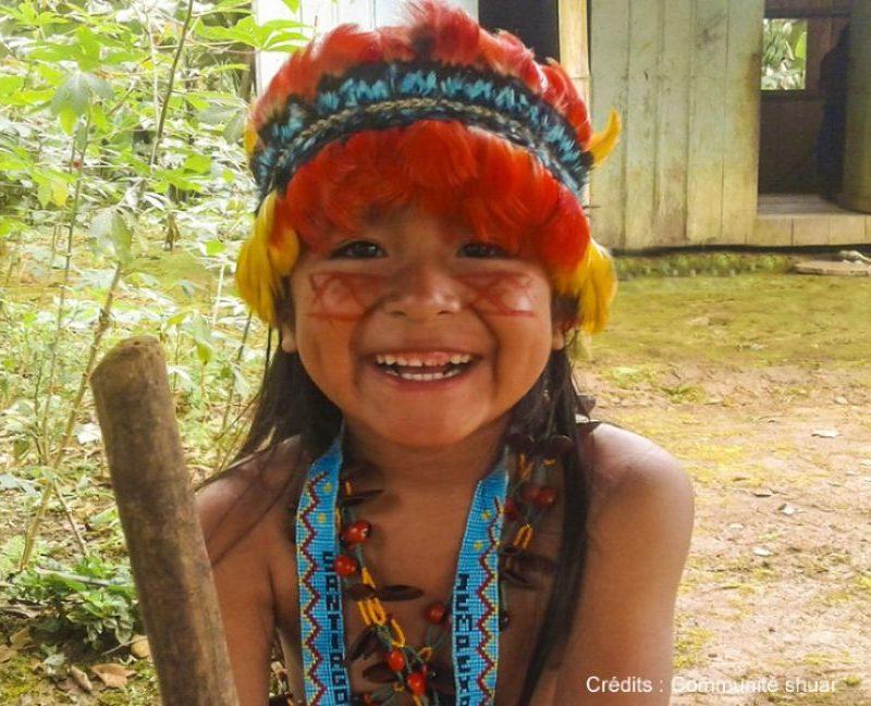 Voyage solidaire à la rencontre des communautés d'Équateur