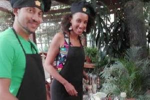 cours de cuisine arequipa