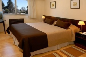 Hotel_Patagonia San Carlos de Bariloche