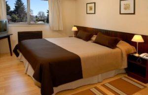 Hotel_Carlos_V_Patagonia-San_Carlos_de_Bariloche