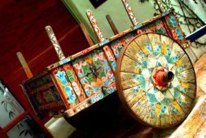 chariot-costarica