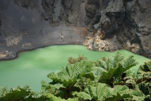 lac-volcan-irazu
