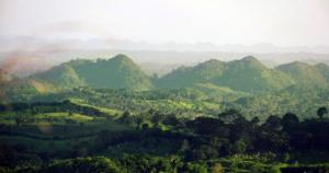 voyage culturel au guatemala