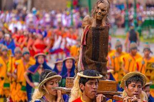 Jour-2-Inti-Raymi
