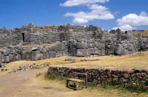temple-de-Sacsayhuaman