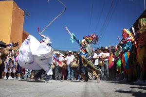 danse-masques-carnaval-zoque-mexique-indiens