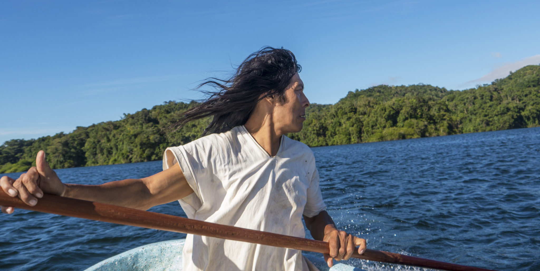 lacancon-indien-barque-mexique