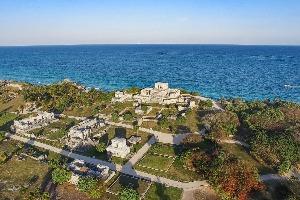 site-archéologique-ruines-mayas-tulum-yucatan