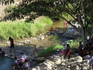 amuzgo-rivière-mexique