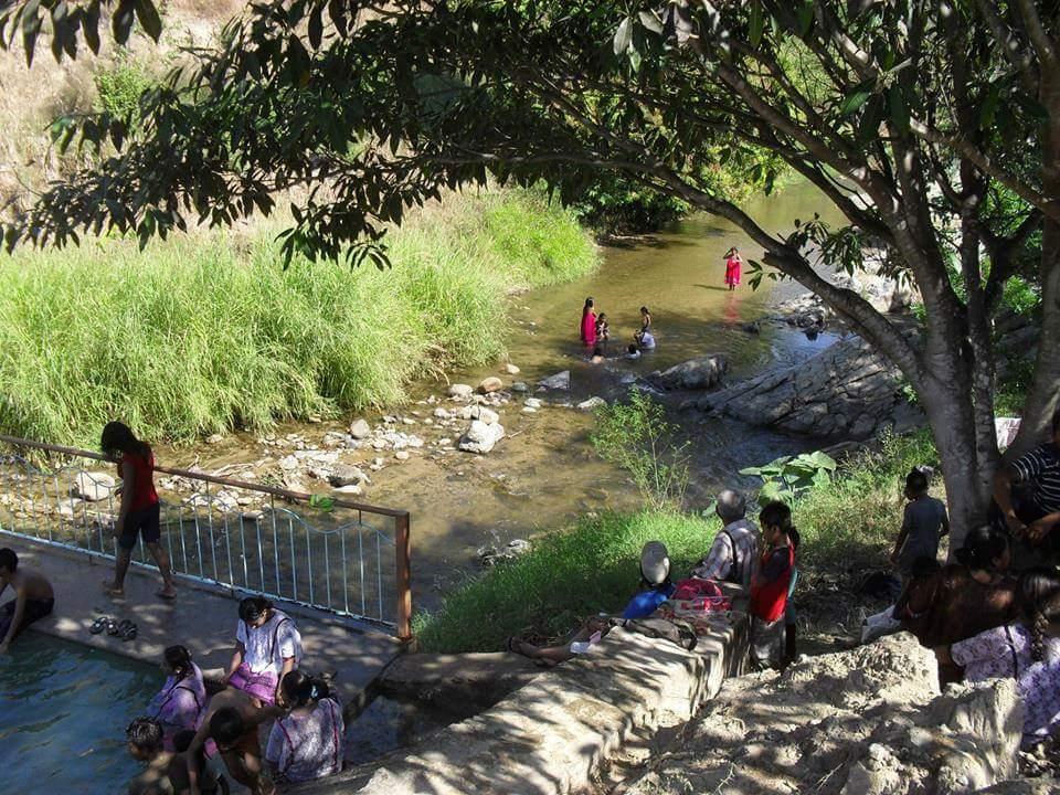 communauté-amuzgo-rivière-mexique