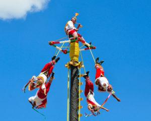 danse-du-volador-totonaques