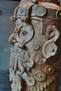 sculture-indienne-dieu-de-la-pluie-dzahui