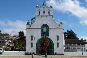 église-communauté-tzotzil-san-juan-de-chamula-chiapas-mexique