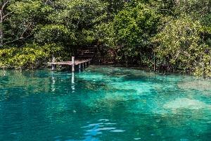 jungle-ponto-bacalar-lagune