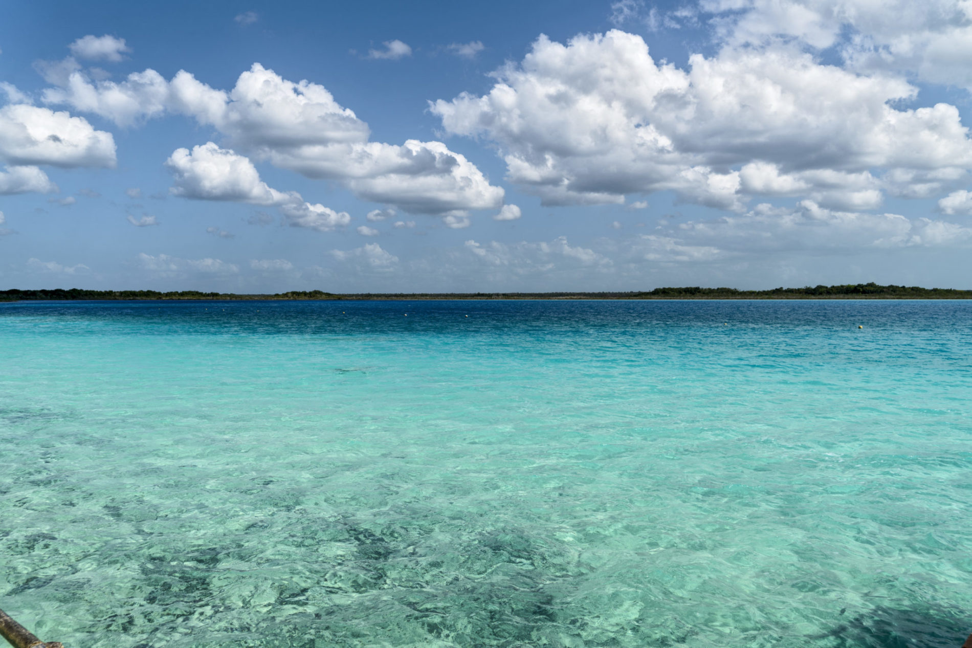 lagune-de-bacalar-eau-cristalline-yucatan