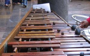 marimba-instrument-percussion-lames-bois-mames