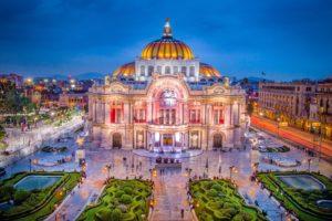 mexico-palais-de-beaux-arts