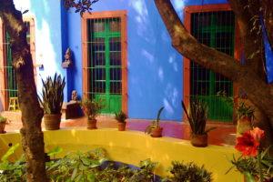 musée-frida-kahlo