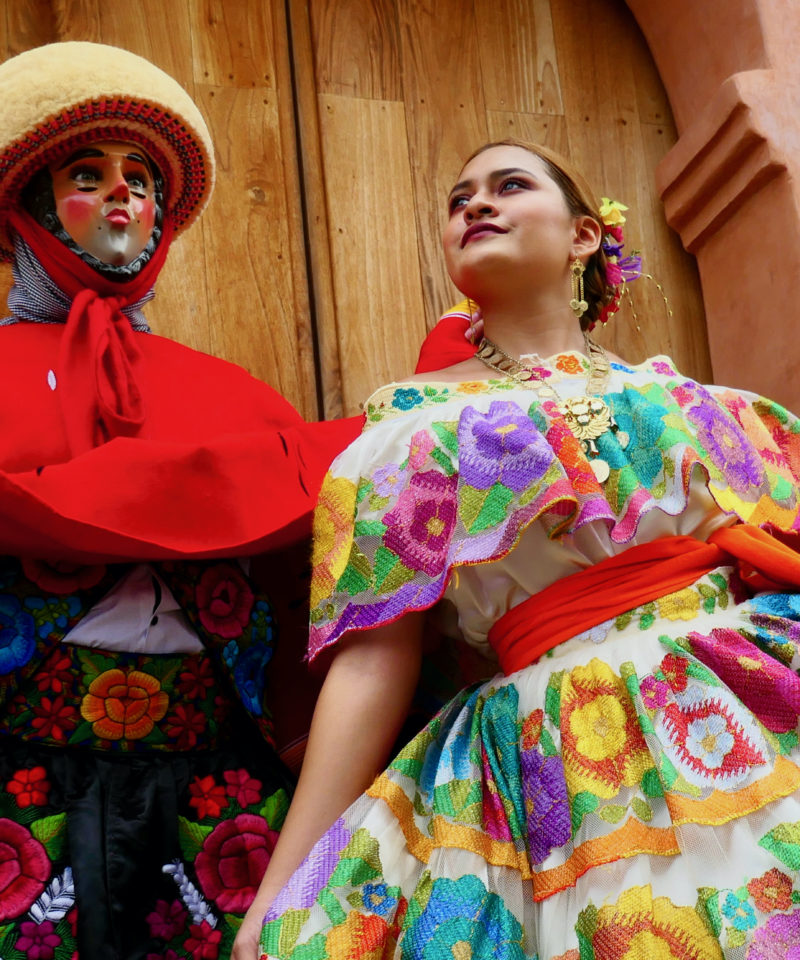 parachicos-chiapa-de-corzo-mexique