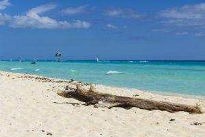 plage-de-cancun-circuit-au-yucatan