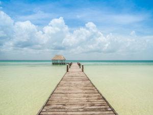 ponton-île-holbox-circuit-15-jours-yucatan
