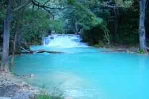 rivière-chiflon-chiapas-mexique