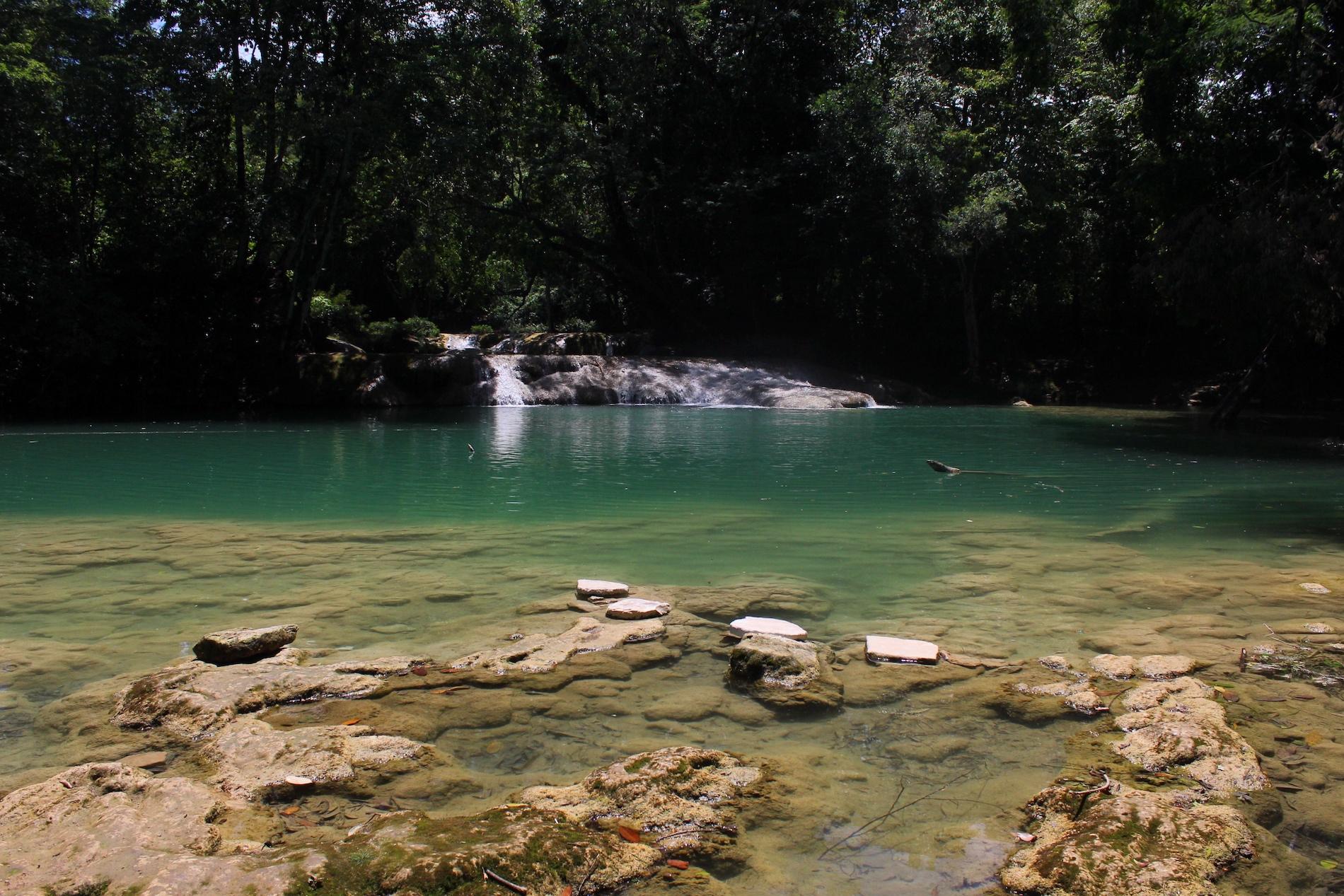 roberto-barrios-palenque