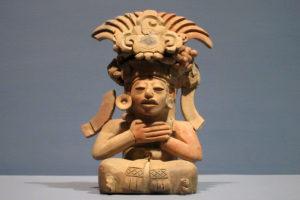 statue-zapoteque-monte-alban