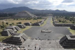 teotihuacan-communauté-maya-mexique-chiapas