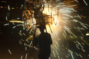 torito-feux-artifices-tradition-jacaltecos