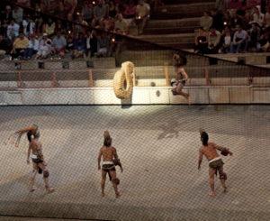 partie-jeu-ulama-mayas-indiens-mexique